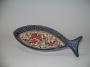 salaterka ryba mała dek. DPCS