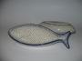 salaterka ryba mała dek. 61A