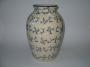 wazon antyczny dek. P311